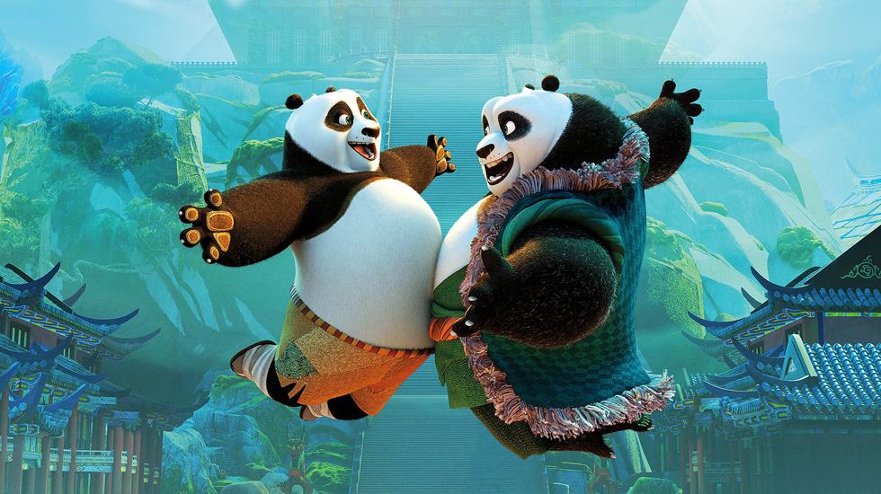 kung fu panda 3 full movie download in hindi 720p